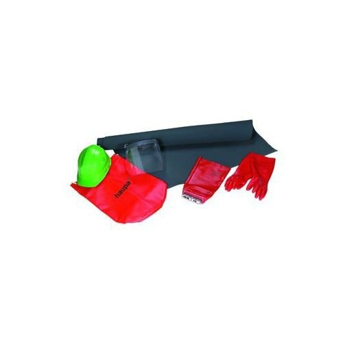 Haupa Sicherheitspaket 5tlg.ohne Matte 300229