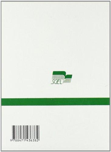 Manual práctico de corrección fonética del español por SGEL Grupo