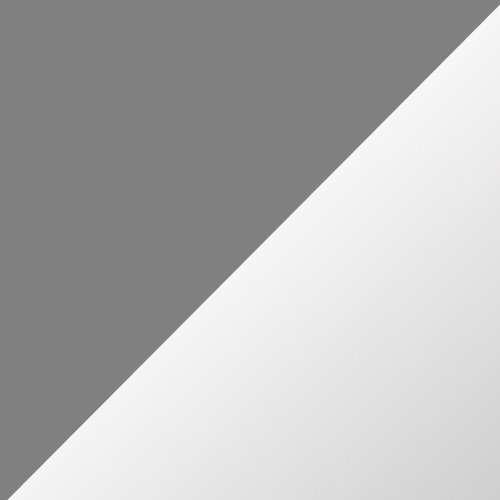 Griffin Survivor Adventure Schutzhülle Case für Apple iPhone 7/6s/6 - Schwarz/Rauch/Transparent