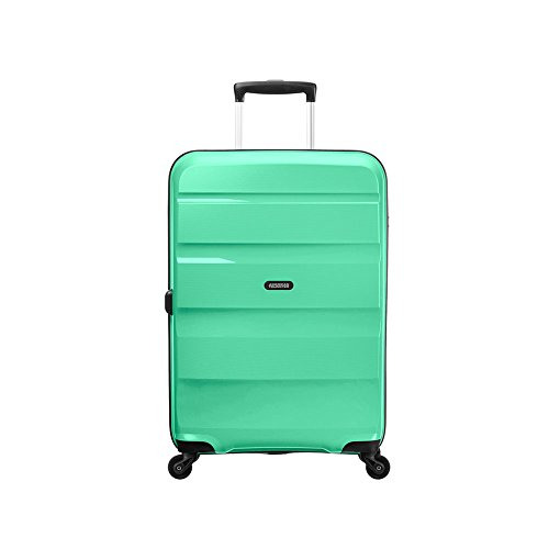 trolley-medio-66-cm-spinner-4-ruote-american-tourister-bon-air-85a002-mint-green