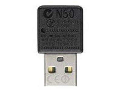 Sony Ifu-wlm3 - Network Adapter - Usb - 802.11 - For Vpl Dw126, Dx126, Dx146, Ex226, Ex246, Ex276, Sw225, Sw235, Sw526, Sw536, Sx225, Sx235 - Ifuwlm3