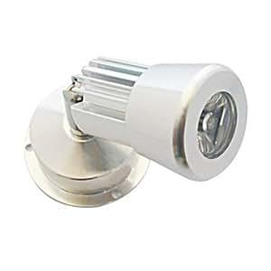 Applique murale à LED / spotlight / feux Armoire de toilette avec lampe / vin