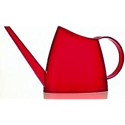 Emsa 572156700 Fuchsia Arrosoir Rouge Transparent 1,5 L