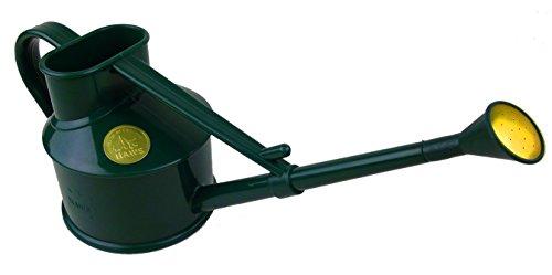 haws-annaffiatoio-portatile-o-per-bambini-da-07-litri-colore-verde-scuro