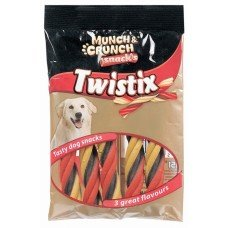 10-munch-crunch-twistix-2-packs-of-5