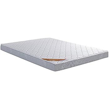 Dunlopillo Dunloprems Start Matelas Mousse 28Kg/M3 140X190: Amazon