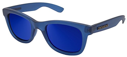 pacific-wave-blue-ocean-gafas-de-sol