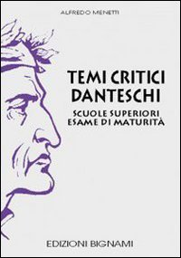 Temi critici danteschi