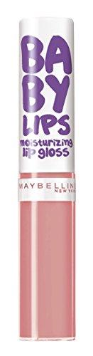maybelline-baby-lips-gloss-labial-moisturizing-25-lifes-a-peach-1-gloss-labial