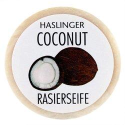 Haslinger Jab n de Afeitar...