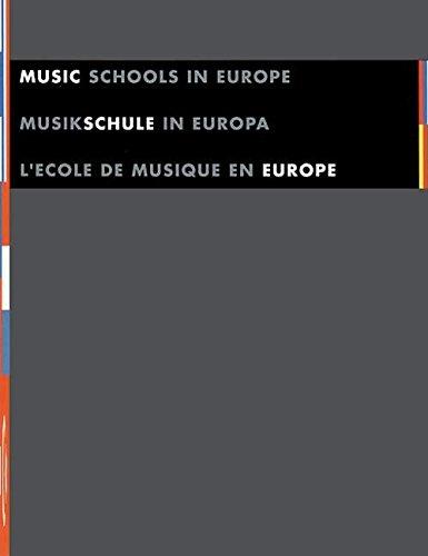 music-schools-in-europe-musikschule-in-europa-lecole-de-musique-en-europe-handbook-of-the-european-u