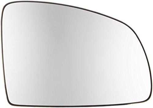 TarosTrade 57-0237-R-46998 Spiegelglas Rechts