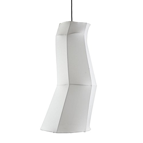 gie-el-lgh0471a-to-d-fabric-texture-ceiling-pendant-light-60w-e27small-white-32x-32x-70cm