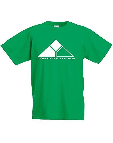 ai-corporation-enfant-t-shirt-imprime-vert-blanc-12-13-ans