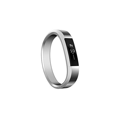 Zoom IMG-2 fitbit alta braccialetto unisex adulto
