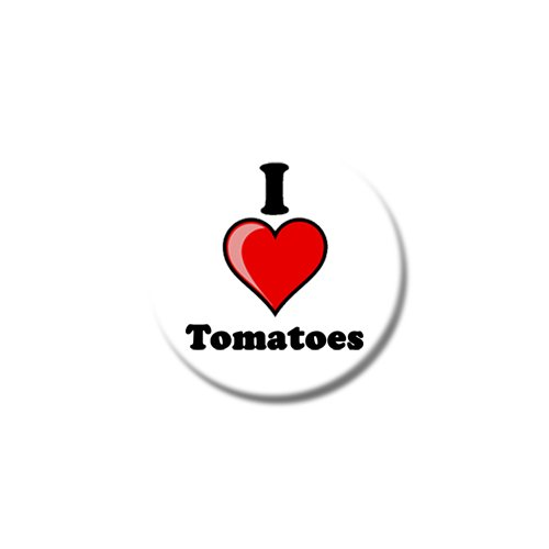 set-of-three-i-love-tomatoes-button-badges-choice-of-sizes-25mm-38mm-25mm-1