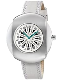 Reloj mujer CUSTO ON TIME CRAZY LITTLE THING CU023601