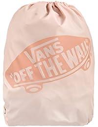 Vans Benched Bag Mochila Tipo Casual, 44 cm