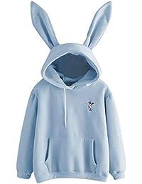 Mädchen Kleidung Sanft Neue Baby Mädchen Kleidung Nette Hoodies Kinder Kaninchen Bunny Baumwolle Winter Frühling Herbst Warme 2018 Jacke Sweatshirts Kleinkind Hoodie Pullover Sweatshirts