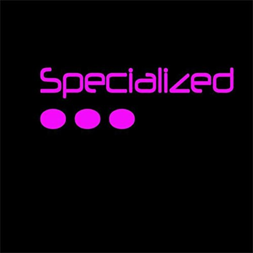 Specialized (Pimped (Specialized Elettronica)