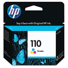 cb304an-hp-110-ink-55-page-yield-tri-color-sold-as-1-each