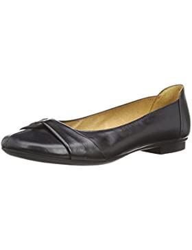Gabor Shoes 04.111 Damen Geschlossene Ballerinas