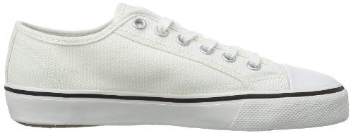 e3a30acec4150e ... Puma Streetballer Lo 356691 Unisex-Erwachsene Sneaker Weiß (white 02)