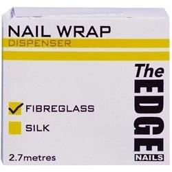 the-edge-nail-wrap-dispenser-27m-fibreglass