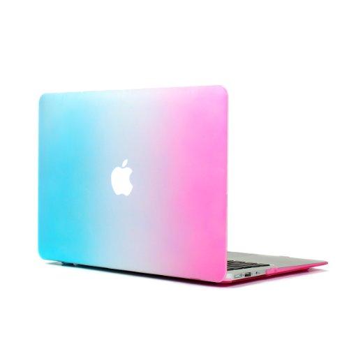 coque-macbook-air-13-l2w-macbook-air-13-pouces-coque-rigide-coque-rainbow-coque-pour-macbook-air-133