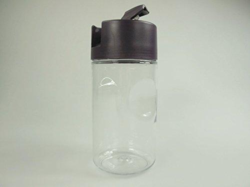 tupperware-condi-e-servi-da-600-ml-oliera-olio-aceto-porpora-9770