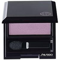 Shiseido Luminizing Satin Eyecolor Gy913