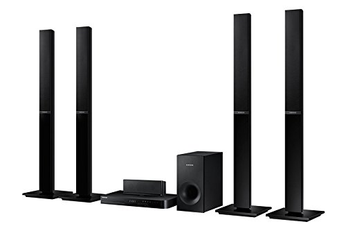 Samsung-3D-500-W-51-Channel-Blu-ray-Home-Cinema-System-with-Online-Content-and-4-Tall-Boy-Speakers