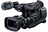 Jvc Camcorders Review and Comparison