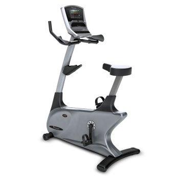 Vision Fitness U40i Elegant Ergometer