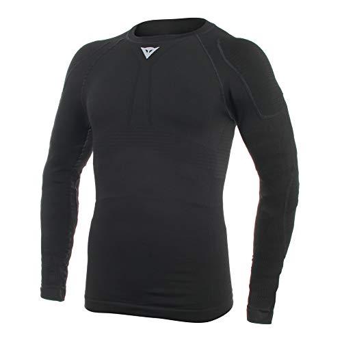 31E L77TQDL. SS500  - Dainese Men's Trailknit Back Protector Shirt Winter Ski Protective Shirt