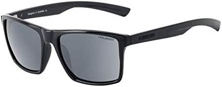 Dirty Dog Volcano Sunglasses - nero nero nero Parent B06XC29G64 | La Qualità Del Prodotto  | prezzo di vendita  | Qualità  | Qualità Primacy  c2c155