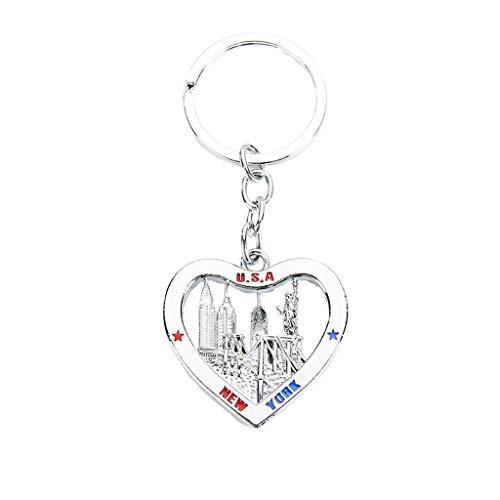 EUCoo Pet Personalausweis Metall Gravur Hundehalsband AnhäNger Schmuck Hund Katze Id Namensschild Haustier Halskette(Splitter)