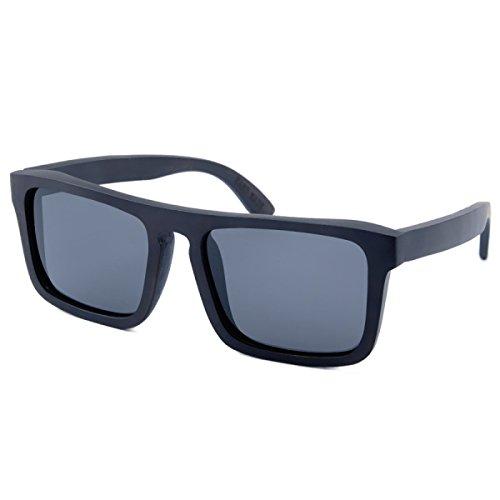 Occhiali Da Sole Polarizzati Degli Uomini 01