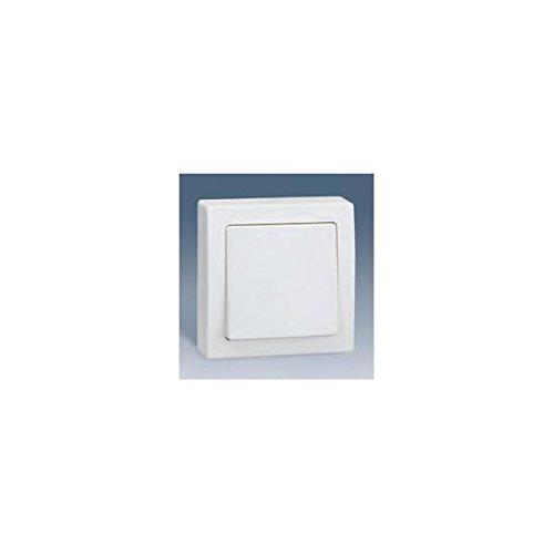 Simon - 73201-53 conmutador monobloc s-73 loft alum Ref. 6557363316