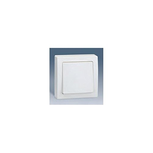 Simon - 73201-50 conmutador monobloc s-73 loft bl Ref. 6557360316