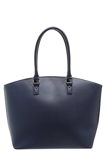Even&Odd Shopper Bag Handtasche Damen in (Sale Purse Hobo)
