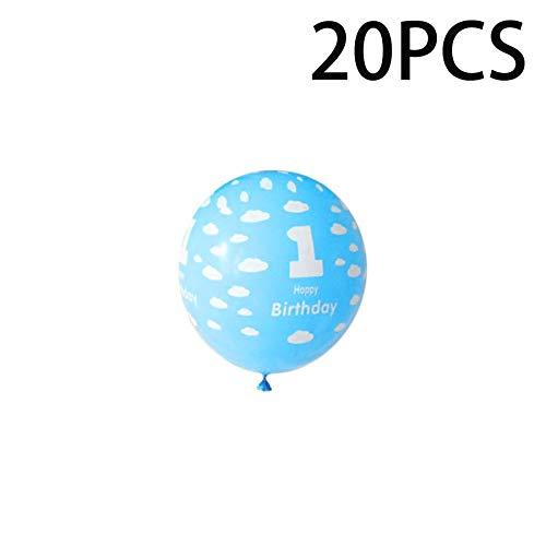 Printing Balloon The Best Amazon Price In Savemoney Es