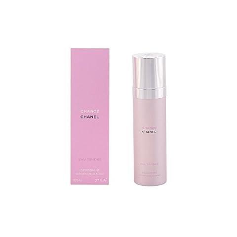 Chanel Chance Eau Tendre Deodorant - Zerstäuber 100 ml (woman)