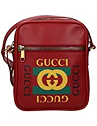 0a3d4719cb Amazon.it: Gucci - Includi non disponibili / Borse: Scarpe e borse