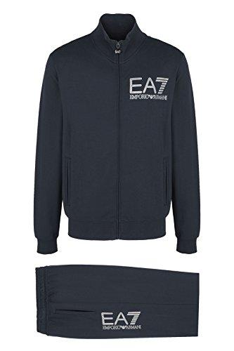 ea7-emporio-armani-tuta-uomo-mod3ypv56-pj05z-xl-1578-night-blue