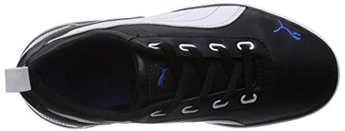 Puma Monolite Junior Golf Shoes 2015