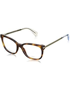 Tommy Hilfiger Brillen TH 1381 QEB