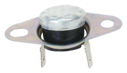 GENERAL ELECTRIC WB27X 10195Mikrowelle thermoprotector -