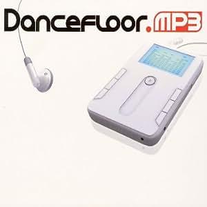 Dancefloor.Mp3