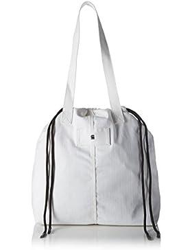 G-STAR RAW Damen Luza Bag Wmn Handtasche, 37x42x1 cm